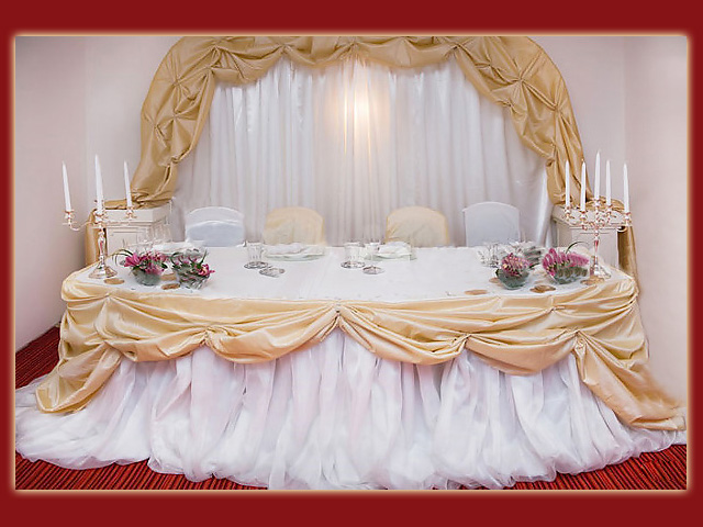 Reception Hall Decorations. Reception hall decorations Wedding reception  flower centerpieces